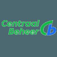 centraal-beheer-logo-vergelijker