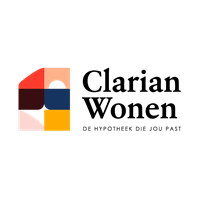 clarianwonen_logo_web_tagline-small_regular-file_01_png
