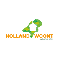holland-woont-logo2