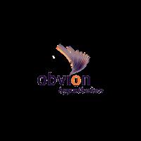 logo-obvion