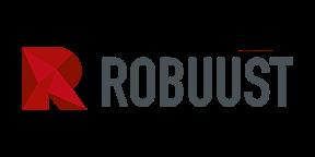 logo-robuust