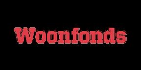 logo-woonfonds