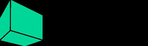 munt-logo-horizontal